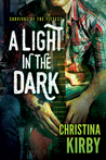 A Light in the Dark (The Survival of the Fittest #2)