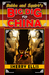Bubba and Squirt's Big Dig to China by Sherry  Ellis