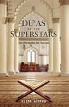 Du'as of the Supe...