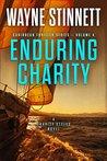Enduring Charity:...