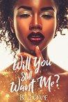 Will You Still Wa...