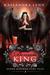 Demon King (Demon Kingdom F...