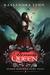 Demon Queen (Demon Kingdom ...