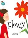 Flowy ebook download free