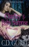 Charley's Baby Surprise: A Macconwood Pack Novella