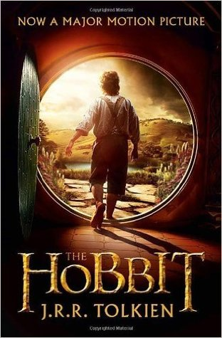 El Hobbit (Spanish) Tolkien, J R R ( Author ) Sep-11-2012 Paperback