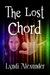 The Lost Chord by Lyndi Alexander