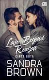 Love Beyond Reason - Cinta Buta