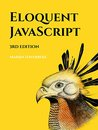 Eloquent JavaScri...