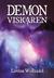 Demonviskaren by Lovisa Wistrand