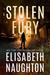 Stolen Fury by Elisabeth Naughton