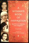 A Woman's Book of...