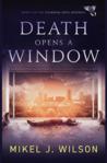 Death Opens A Window
