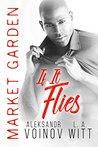 If It Flies (Market Garden #3)