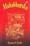 Mahabharata by Nyoman S. Pendit