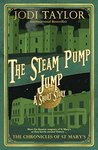 The Steam Pump Jump (The Chronicles of St Mary's,