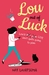 Lou Out of Luck (Girl out of Water, #2)