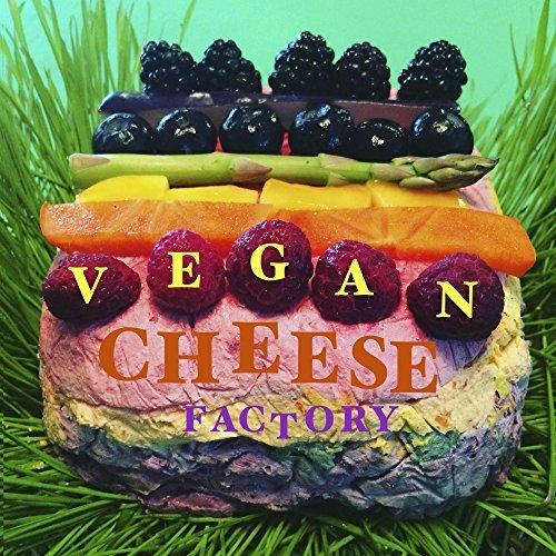 Vegan Cheese Factory