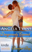 Dangerously Exposed (Barefoot Bay Kindle World)