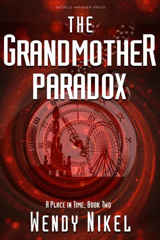 The Grandmother Paradox