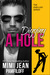 Digging a Hole (OHellNo, #3)