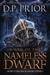 Birth of the Nameless Dwarf