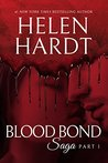 Blood Bond Saga: Part 1