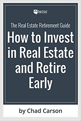 Retire Early on Real Estate