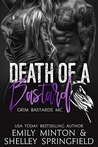 Death Of A Bastard