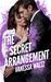 The Secret Arrangement