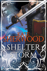 Shelter from the Storm by Kate Sherwood