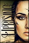 Uprising: A Post-Apocalyptic Dystopian Novel (The Outliers Saga, #2)