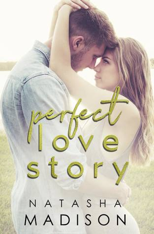 Love Stories That Touched My Heart Book