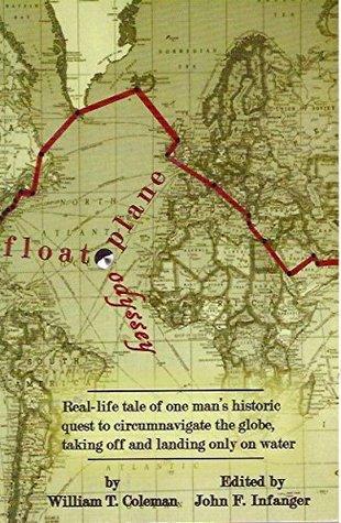 FloatPlane Odyssey