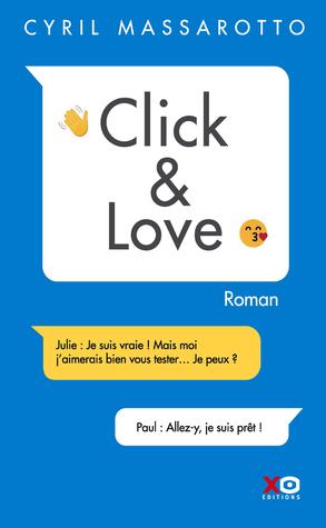 Click & Love