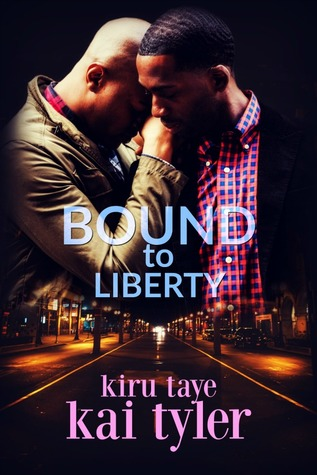 Bound to Liberty