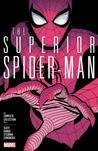 Superior Spider-M...