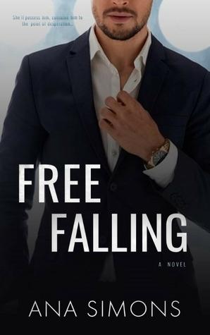Free Falling (Free Falling, #1)