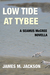 Low Tide at Tybee: A Seamus...