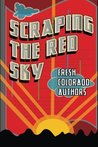 Scraping the Red Sky: Fresh Colorado Authors