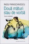 Două mături stau de vorbă: scene românești