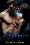 Shadows, A Love Ever After Series Book 1