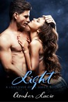 Light, A Love Ever After Series Book 2