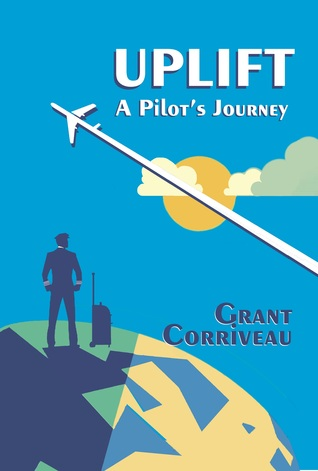 Uplift: A Pilot's Journey