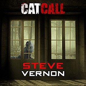 https://barksbooknonsense.blogspot.com/2018/04/springhorror-review-cat-call-tale-of.html