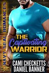 The Captivating Warrior