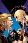 X-Men Blue, Vol. 5