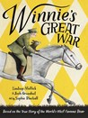 Winnie's Great War audiobook download free