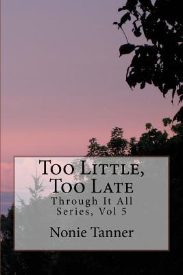"""too little, too late essay In both william shakespeare's tragedy romeo and juliet and the short story """"the interlopers"""" by saki, members of feuding families reconcile too late after tragedy strikes your task: after reading the prologue to romeo and juliet and """"the interlopers"""", construct an essay in which you support the controlling idea of regret and reconciliation."""