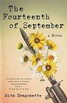 The Fourteenth of September by Rita Dragonette